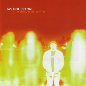 Jay Roulston 歌手頭像
