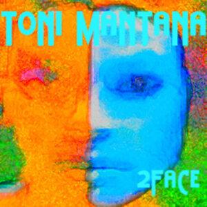 Toni Mantana 歌手頭像
