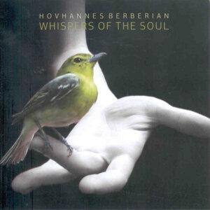 Hovhannes Berberian 歌手頭像
