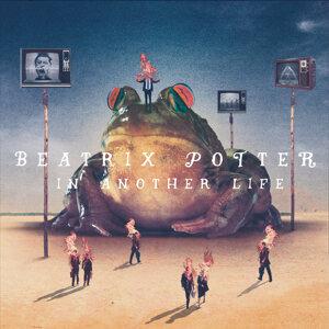 Beatrix Potter 歌手頭像