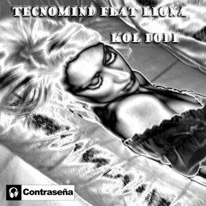 Tecnomind Feat Liona 歌手頭像