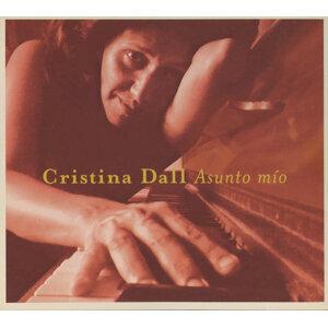 Cristina Dall 歌手頭像