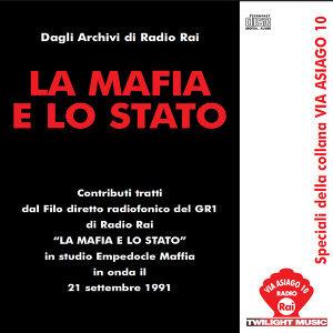 Paolo Borsellino 歌手頭像