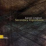 Aaron Lington