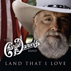 The Charlie Daniels Band 歌手頭像