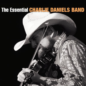 The Charlie Daniels Band Artist photo