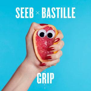 Seeb, Bastille Artist photo