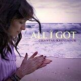 Chantal Kreviazuk (香岱兒) 歌手頭像