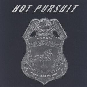 Hot Pursuit 歌手頭像