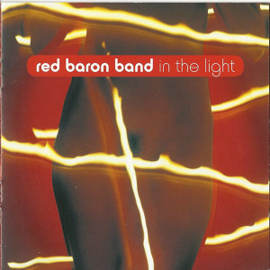 Red Baron Band