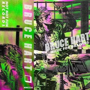 Bruce Hart