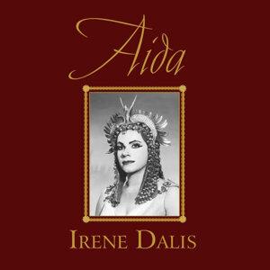 Dalis Irene 歌手頭像