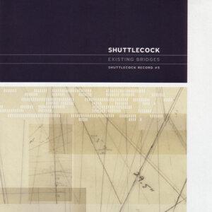 Shuttlecock 歌手頭像