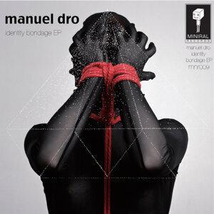 Manuel Dro 歌手頭像