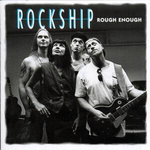 ROCKSHIP