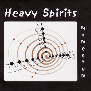 Heavy Spirits 歌手頭像