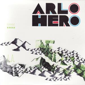 Arlo Hero 歌手頭像