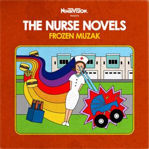 The Nurse Novels 歌手頭像