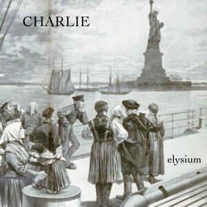 Charlie 歌手頭像