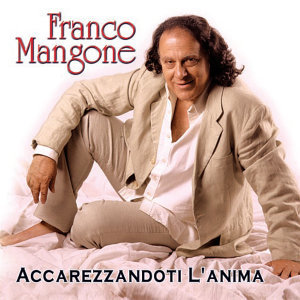 Franco Mangone 歌手頭像