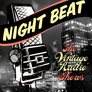 Night Beat 歌手頭像