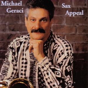 Michael Geraci 歌手頭像