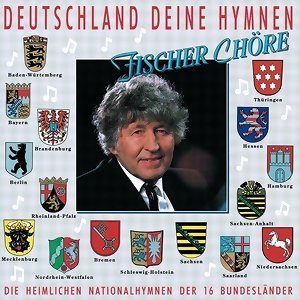 Fischer Choere 歌手頭像