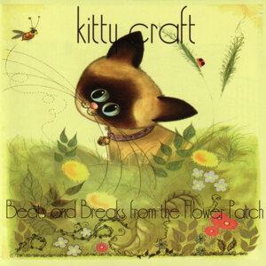 Kitty Craft 歌手頭像