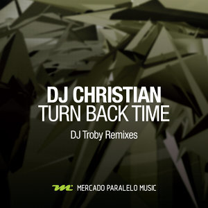 DJ Christian