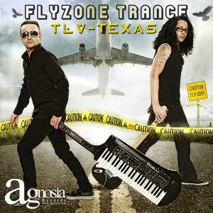 Flyzone 歌手頭像