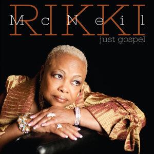 Rikki McNeil 歌手頭像
