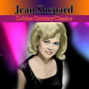 Jean Shephard