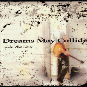 Dreams May Collide 歌手頭像