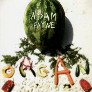 Adam Payne 歌手頭像
