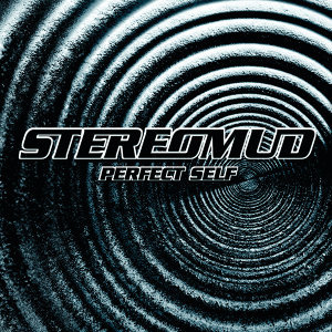 Stereomud 歌手頭像