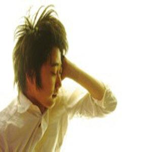 Motoyama Shyouta 歌手頭像