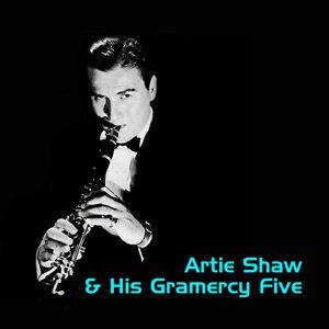 Artie Shaw & His Gramercy Five