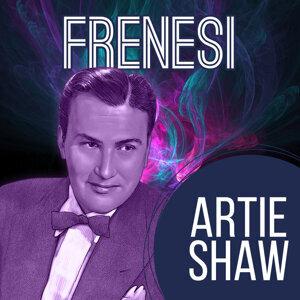 Artie Shaw & His Gramercy Five 歌手頭像