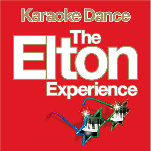 Karaoke Dance 歌手頭像