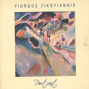Zikoyiannis Yiorgos