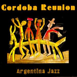 Córdoba reunión 歌手頭像