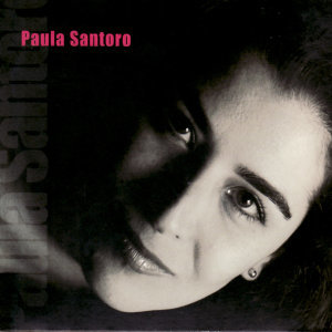 Paula Santoro 歌手頭像