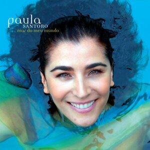 Paula Santoro
