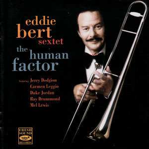 Eddie Bert Sextet 歌手頭像