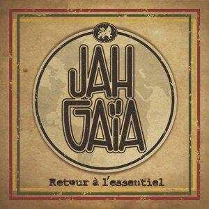 Jah Gaïa