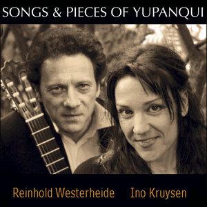 Reinhold Westerheide 歌手頭像