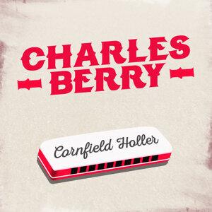 Charles Berry 歌手頭像