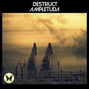 Destruct