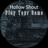 Hollow Shout