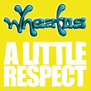 Wheatus (小麥合唱團) 歌手頭像